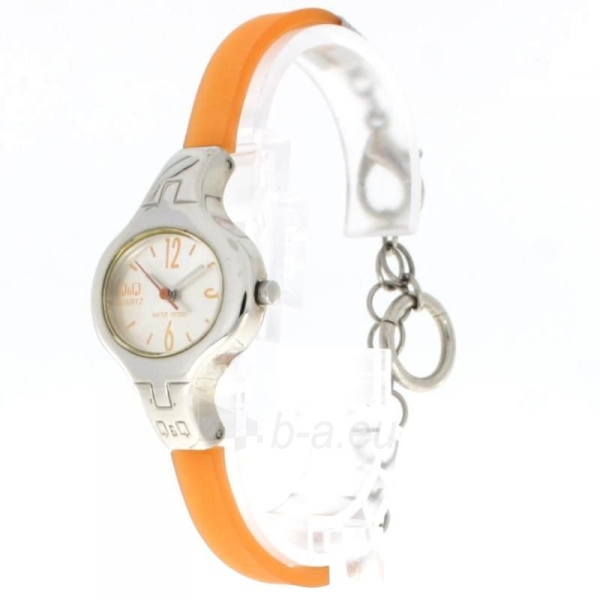 Moteriškas laikrodis Q&Q VH03-006 Paveikslėlis 8 iš 10 310820086221