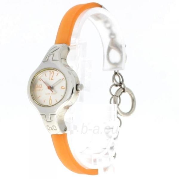 Moteriškas laikrodis Q&Q VH03-006 Paveikslėlis 3 iš 10 310820086221