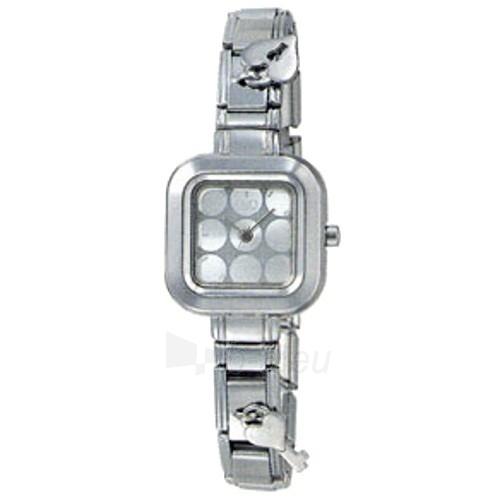 Women's watches Q&Q VH53-202 Paveikslėlis 1 iš 2 310820085777