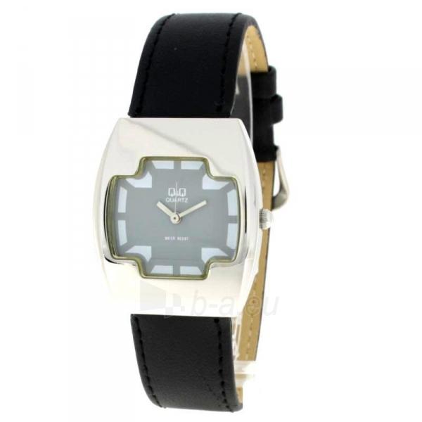 Moteriškas laikrodis Q&Q VK83-342 Paveikslėlis 1 iš 6 310820008529
