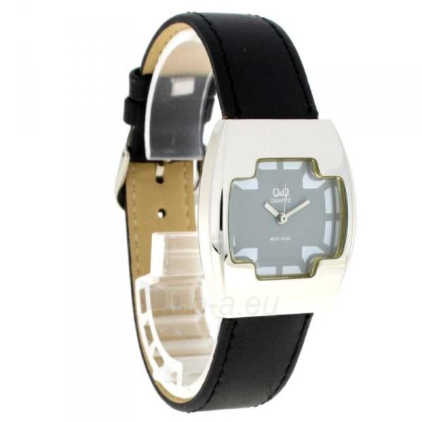 Moteriškas laikrodis Q&Q VK83-342 Paveikslėlis 2 iš 6 310820008529
