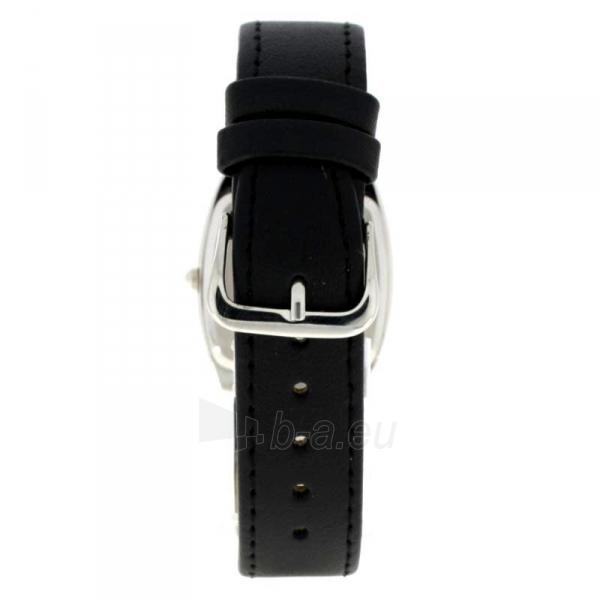 Moteriškas laikrodis Q&Q VK83-342 Paveikslėlis 3 iš 6 310820008529