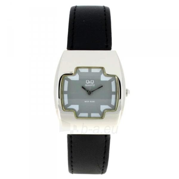 Moteriškas laikrodis Q&Q VK83-342 Paveikslėlis 6 iš 6 310820008529