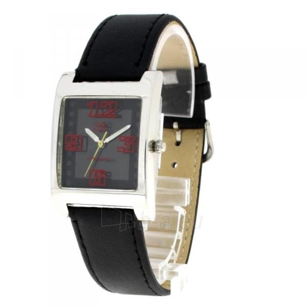 Moteriškas laikrodis Q&Q VZ85J608Y Paveikslėlis 8 iš 12 310820009066