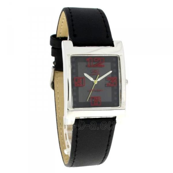 Moteriškas laikrodis Q&Q VZ85J608Y Paveikslėlis 7 iš 12 310820009066