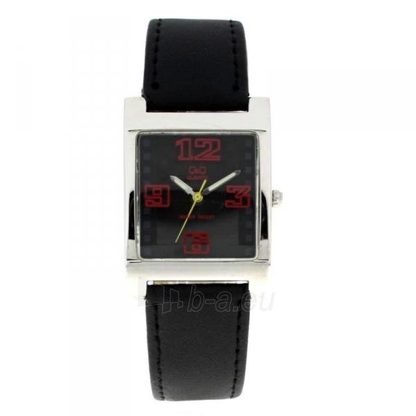 Moteriškas laikrodis Q&Q VZ85J608Y Paveikslėlis 1 iš 12 310820009066