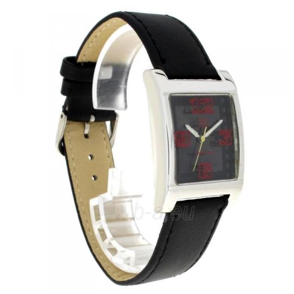 Moteriškas laikrodis Q&Q VZ85J608Y Paveikslėlis 5 iš 12 310820009066
