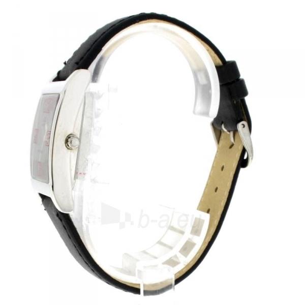 Moteriškas laikrodis Q&Q VZ85J608Y Paveikslėlis 3 iš 12 310820009066