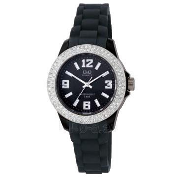 Moteriškas laikrodis Q&Q Z103J001Y Paveikslėlis 1 iš 1 30069508232