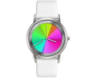 Women's watches Rainbow e-motion of colors Segments AV45SsM-WL-se Paveikslėlis 1 iš 6 310820028129