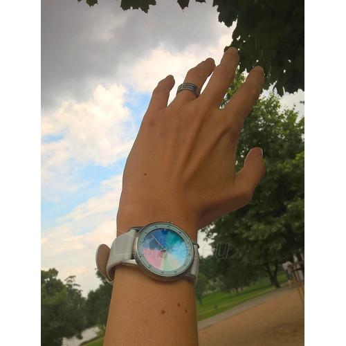 Women's watches Rainbow e-motion of colors Segments AV45SsM-WL-se Paveikslėlis 5 iš 6 310820028129