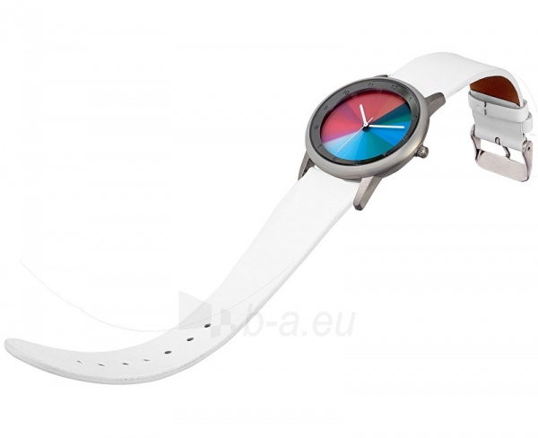 Women's watches Rainbow e-motion of colors Segments AV45SsM-WL-se Paveikslėlis 6 iš 6 310820028129