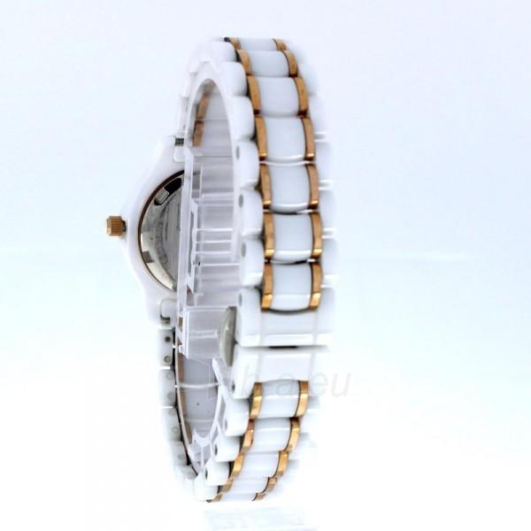 Moteriškas laikrodis Rhythm C1102C02 Paveikslėlis 3 iš 4 30069508236