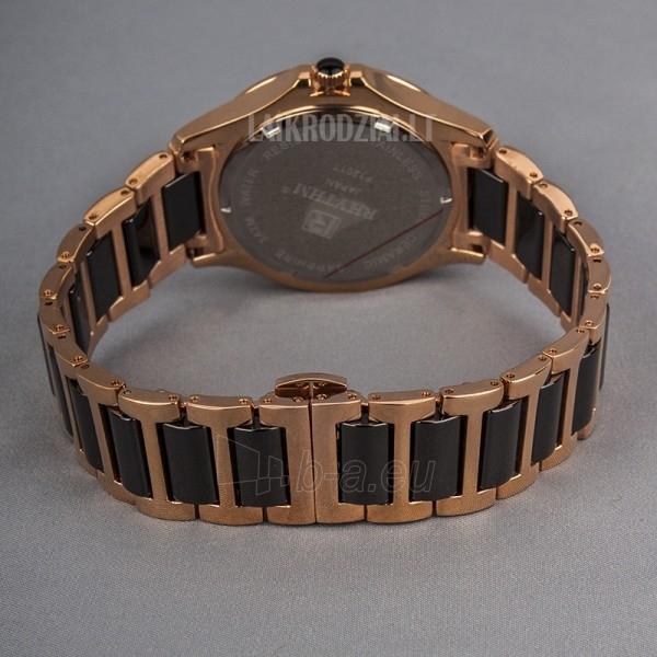 Moteriškas laikrodis Rhythm F1201T05 Paveikslėlis 5 iš 7 30069508238