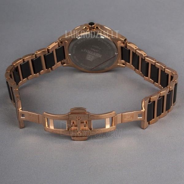 Moteriškas laikrodis Rhythm F1201T05 Paveikslėlis 6 iš 7 30069508238