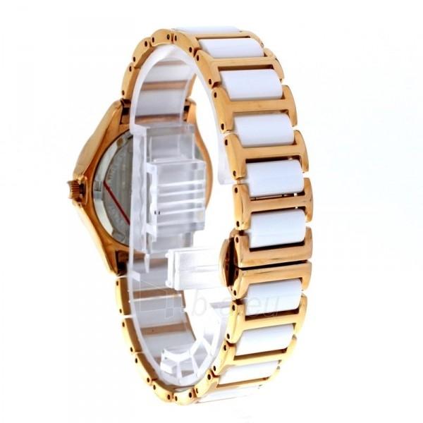 Moteriškas laikrodis Rhythm F1202T06 Paveikslėlis 3 iš 4 30069508241