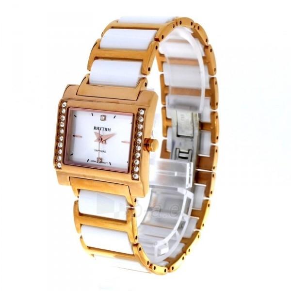 Women's watch Rhythm F1209T06 Paveikslėlis 2 iš 4 30069506144