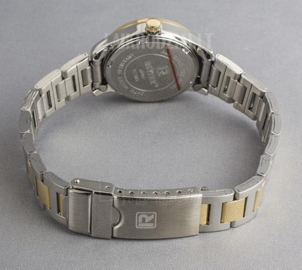 Moteriškas laikrodis Rhythm G1106S04 Paveikslėlis 3 iš 5 30069506152
