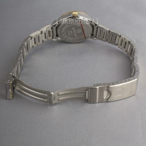 Moteriškas laikrodis Rhythm G1106S04 Paveikslėlis 4 iš 5 30069506152
