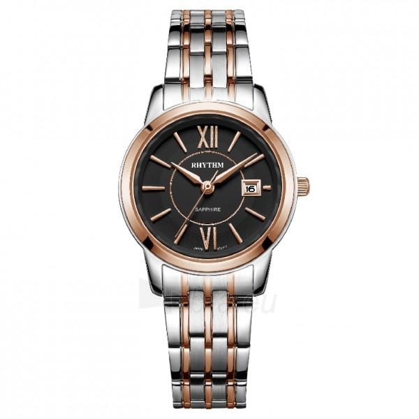 Women's watch Rhythm G1304S06 Paveikslėlis 1 iš 1 30069506162