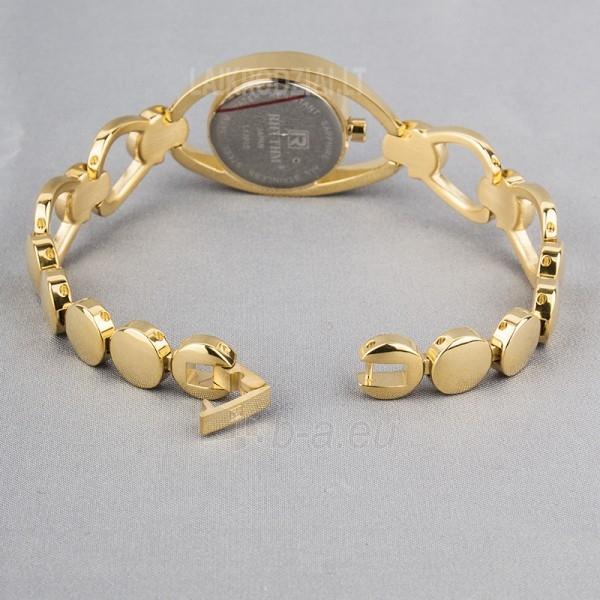 Moteriškas laikrodis Rhythm L1201S04 Paveikslėlis 5 iš 6 30069506165