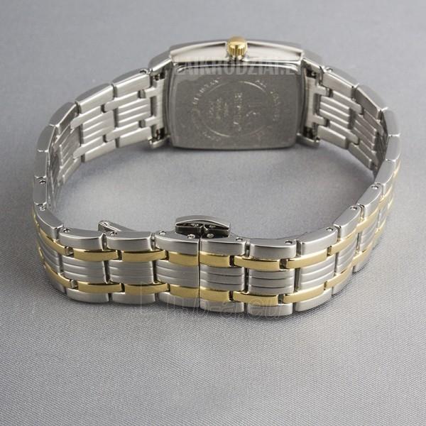Moteriškas laikrodis Rhythm P1202S04 Paveikslėlis 4 iš 6 30069506173