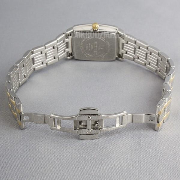 Moteriškas laikrodis Rhythm P1202S04 Paveikslėlis 5 iš 6 30069506173
