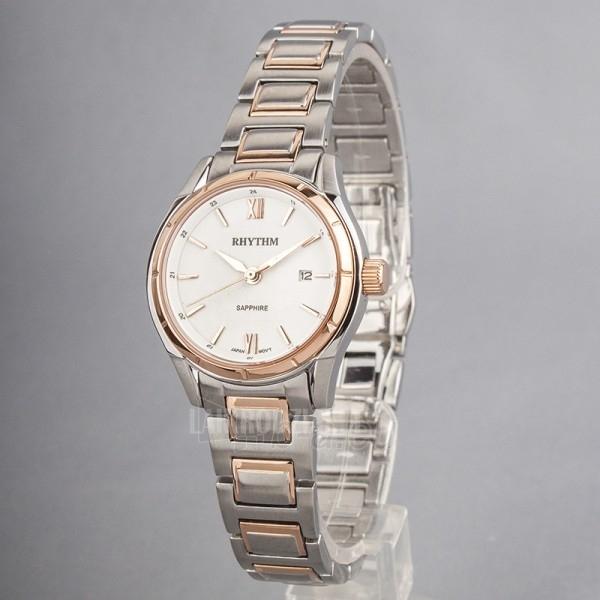 Women's watch Rhythm P1204S05 Paveikslėlis 1 iš 5 30069506175