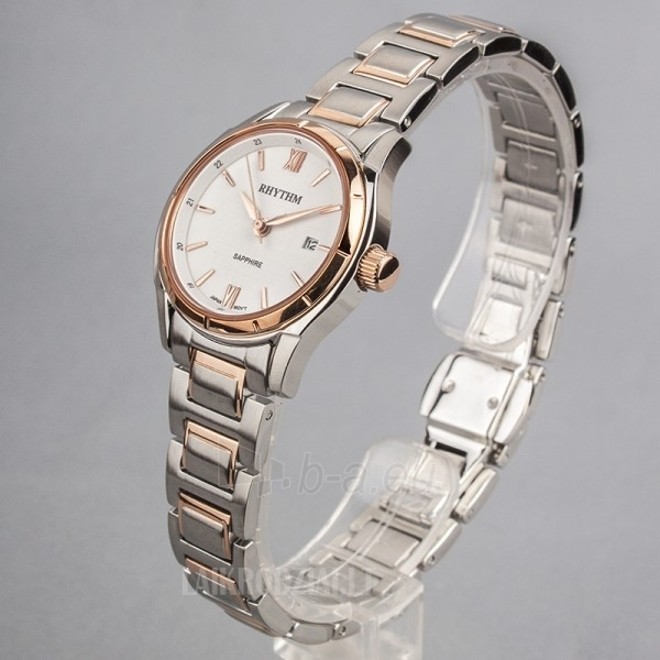 Women's watch Rhythm P1204S05 Paveikslėlis 2 iš 5 30069506175
