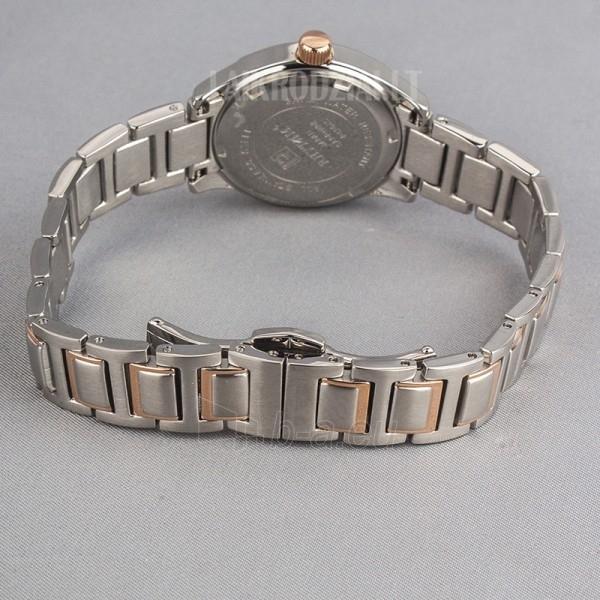 Women's watch Rhythm P1204S05 Paveikslėlis 3 iš 5 30069506175