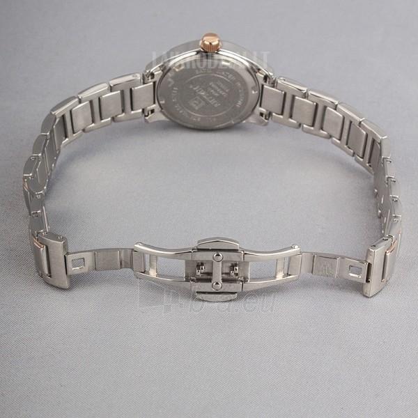 Women's watch Rhythm P1204S05 Paveikslėlis 4 iš 5 30069506175