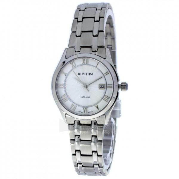 Women's watch Rhythm P1208S01 Paveikslėlis 1 iš 4 30069506177