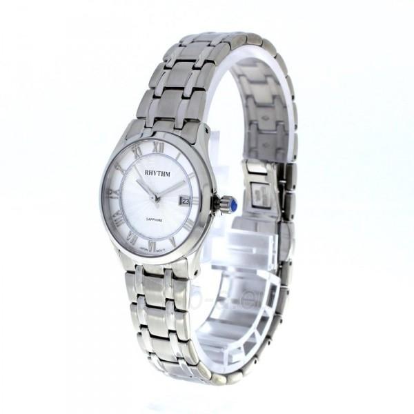 Women's watch Rhythm P1208S01 Paveikslėlis 2 iš 4 30069506177