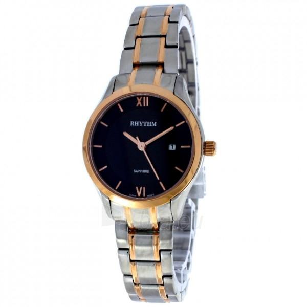 Women's watch Rhythm P1212S06 Paveikslėlis 1 iš 4 30069506180