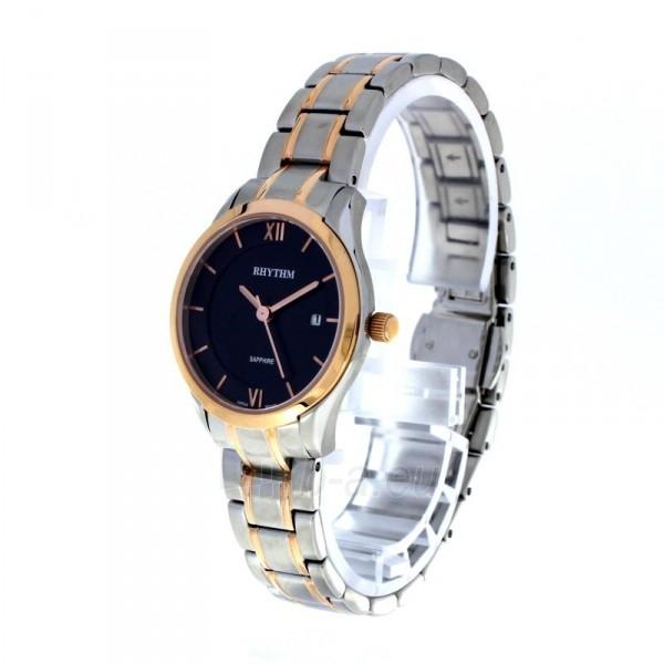 Women's watch Rhythm P1212S06 Paveikslėlis 2 iš 4 30069506180