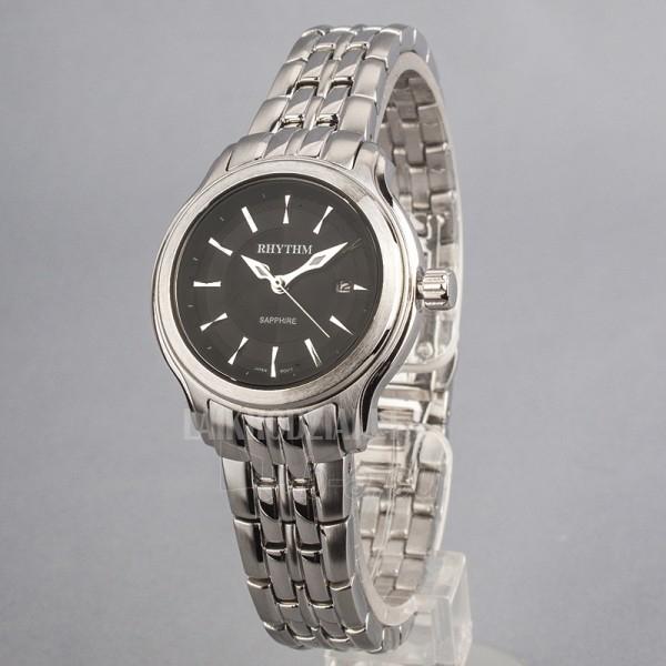 Moteriškas laikrodis Rhythm P1214S02 Paveikslėlis 1 iš 5 30069506181