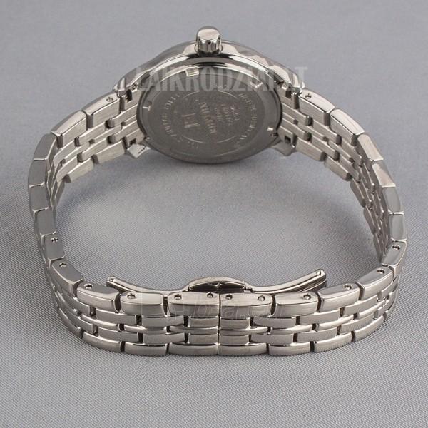 Moteriškas laikrodis Rhythm P1214S02 Paveikslėlis 3 iš 5 30069506181