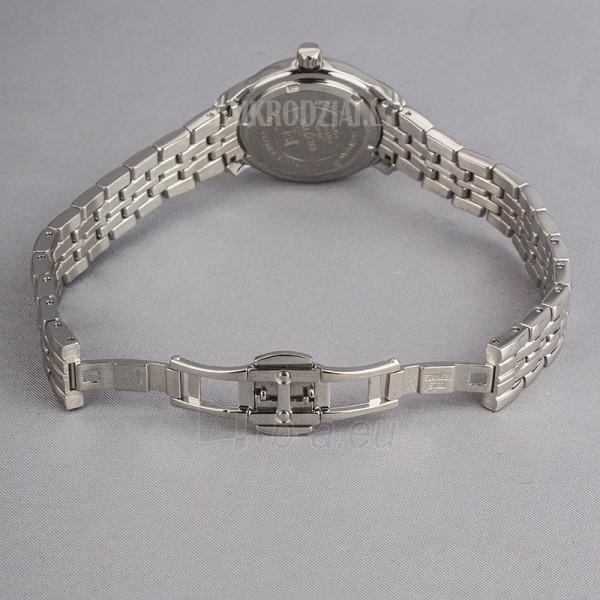 Moteriškas laikrodis Rhythm P1214S02 Paveikslėlis 4 iš 5 30069506181