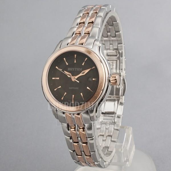 Moteriškas laikrodis Rhythm P1214S06 Paveikslėlis 1 iš 5 30069506183