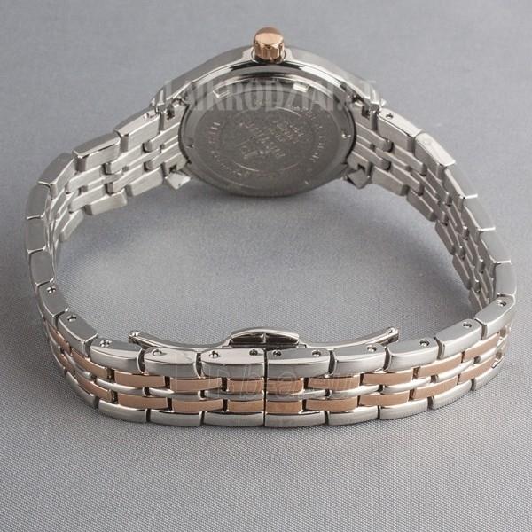 Moteriškas laikrodis Rhythm P1214S06 Paveikslėlis 3 iš 5 30069506183