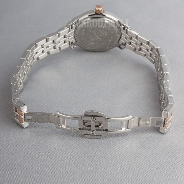 Moteriškas laikrodis Rhythm P1214S06 Paveikslėlis 4 iš 5 30069506183
