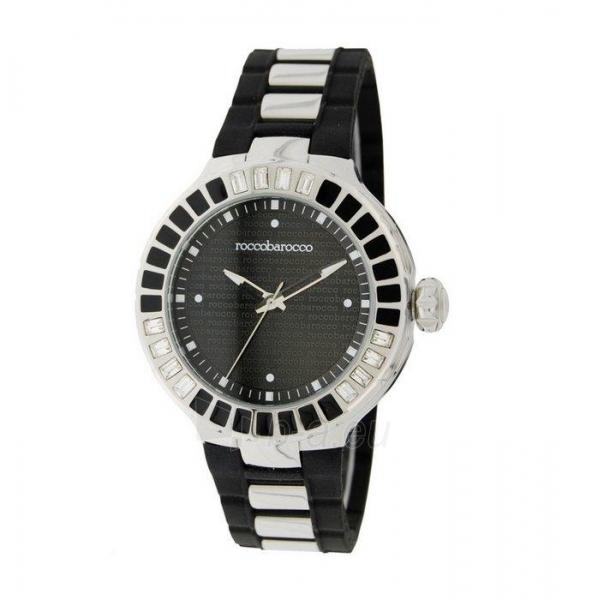 Купить часы рокко барокко женские купить часы в воронеже каталог товаров