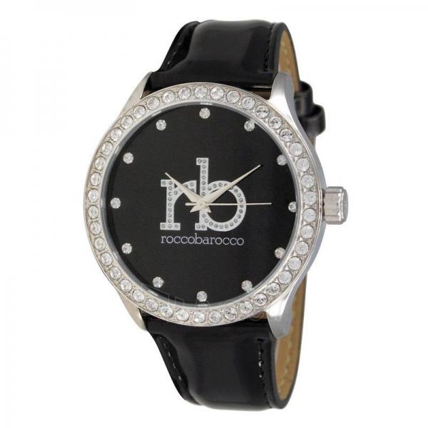 Купить часы рокко барокко женские купить часы в новосибирске fossil