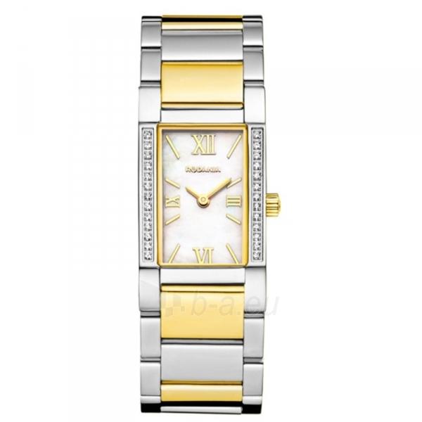 Moteriškas laikrodis Rodania 24929.82 Paveikslėlis 1 iš 1 30069508255