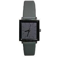 Moteriškas laikrodis Romanson DL2133 LW GR Paveikslėlis 1 iš 2 30069508277
