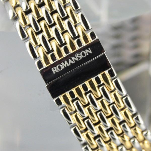 Romanson DM5163 LC WH Paveikslėlis 6 iš 7 30069508356