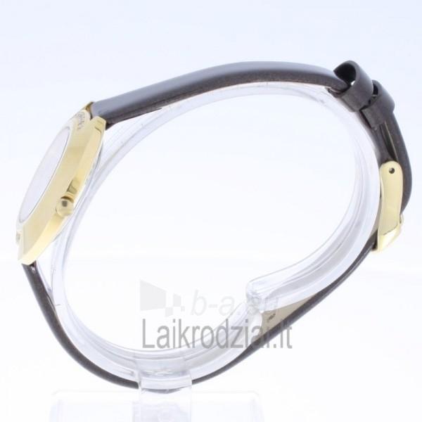 Moteriškas laikrodis Romanson RL1267 QL GWH Paveikslėlis 3 iš 7 30069508372