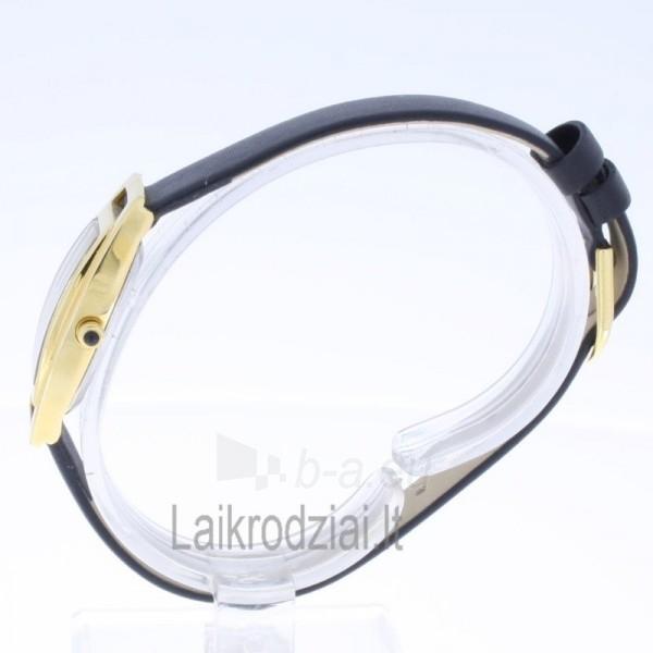 Moteriškas laikrodis Romanson RL2142 LG GD Paveikslėlis 3 iš 7 30069508373