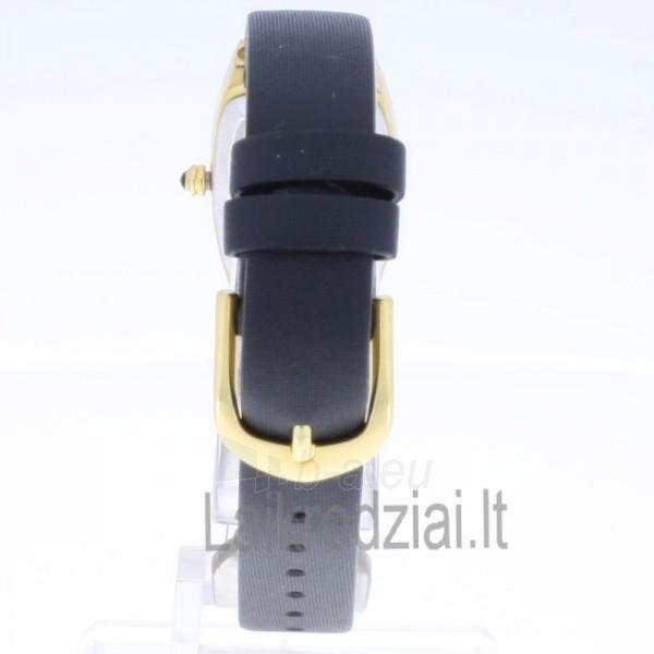 Moteriškas laikrodis Romanson RL2142 LG GD Paveikslėlis 4 iš 7 30069508373