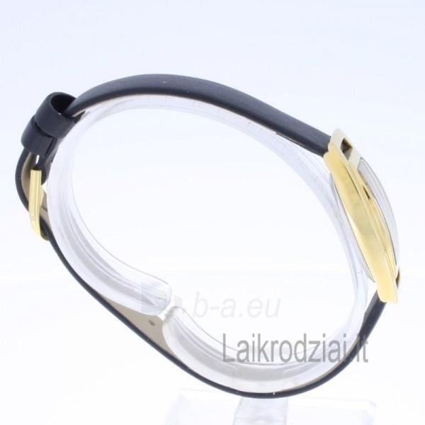 Moteriškas laikrodis Romanson RL2142 LG GD Paveikslėlis 5 iš 7 30069508373